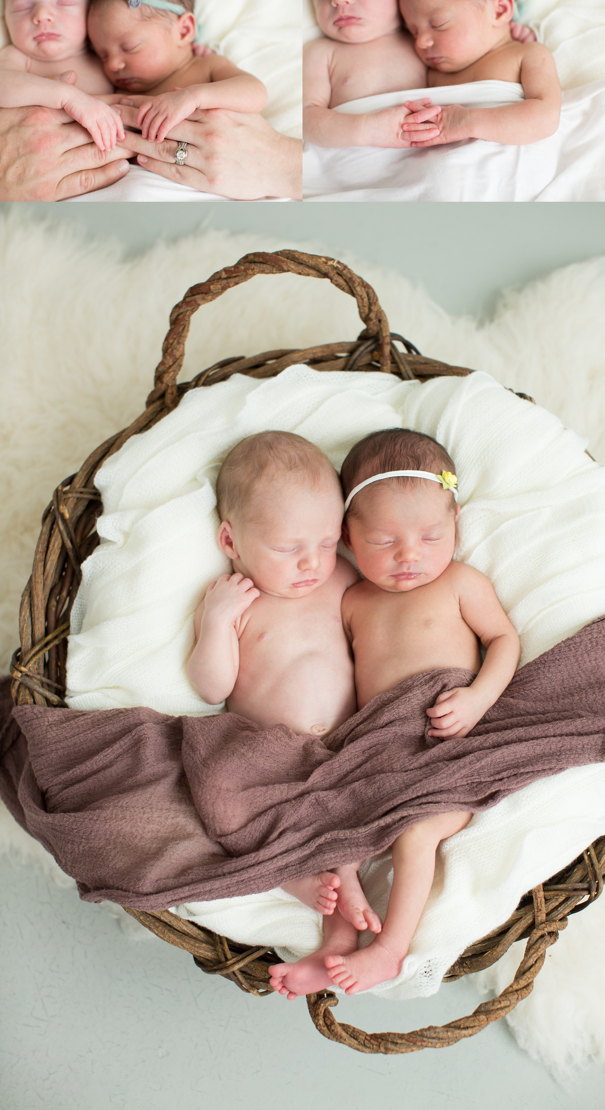 Newborn Twin Portraits_0083