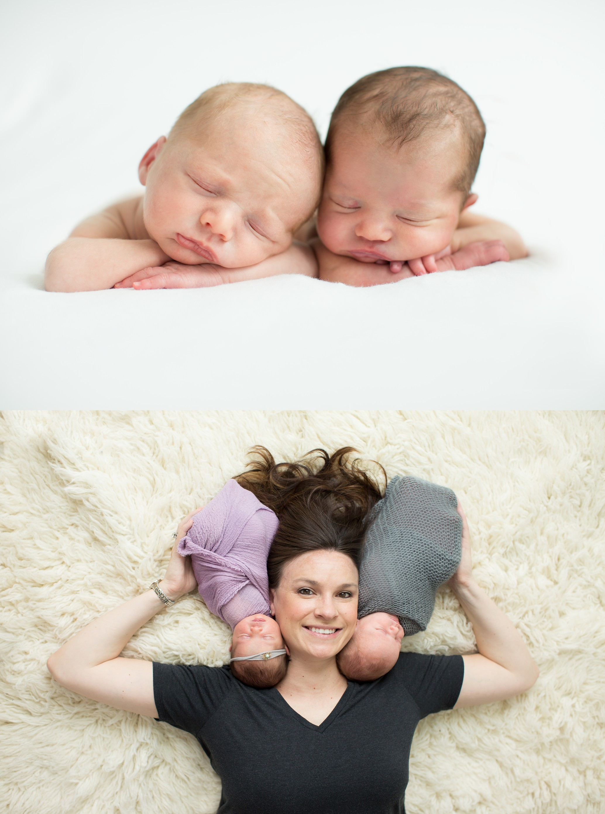Newborn Twin Photographer_0084
